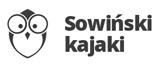 Spływy kajakowe Wdą, wypożyczalnia kajaków – kajakisowinski.pl